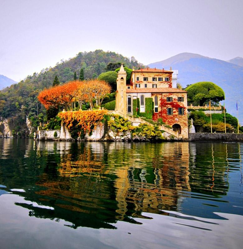 Villa_Balbianello1