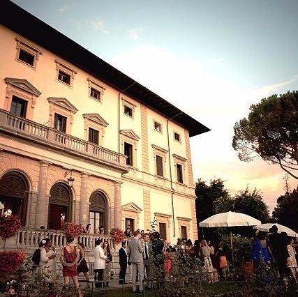 Villa Pitiana 10