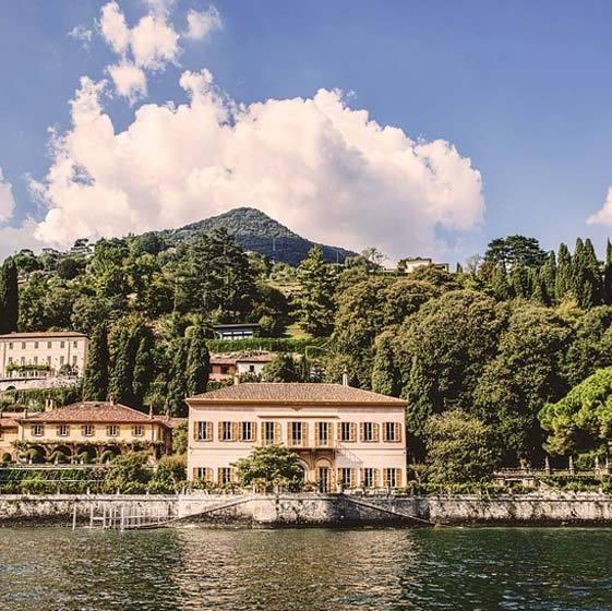 lake-como-villa-pizzo-2