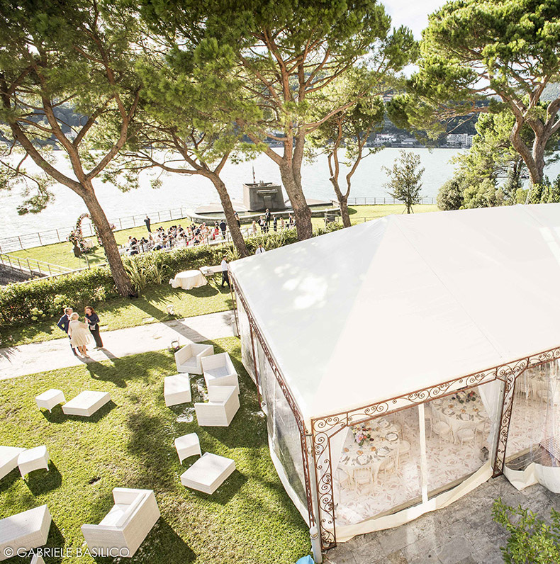 villa_geno_-_marquee_in_the_garden_0