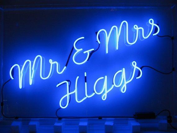 MrMrsHiggs