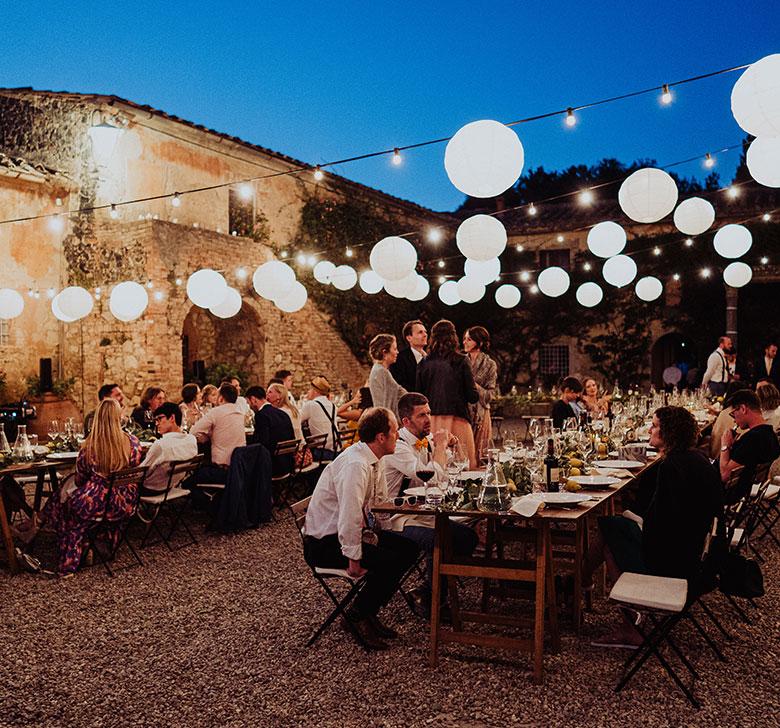 Rossini-Weddings-villa_catignano5