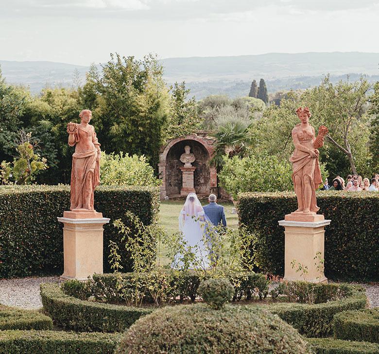 Rossini-Weddings-villa_catignano6