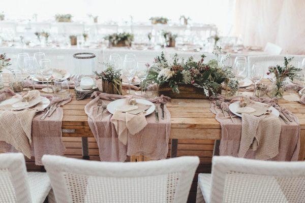 Barefoot-Island-Wedding-in-Formentera-Spain-Kreativ-Wedding-2-600x400