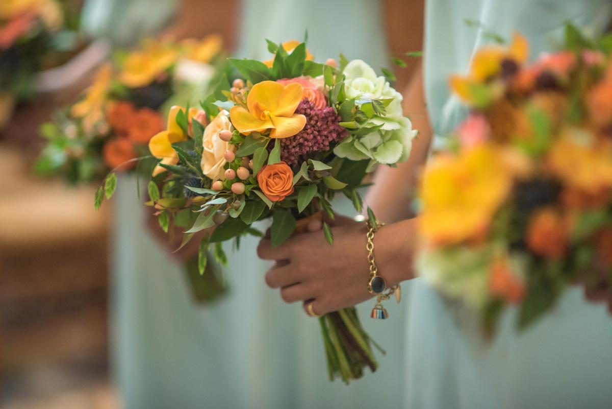 SA-flowers