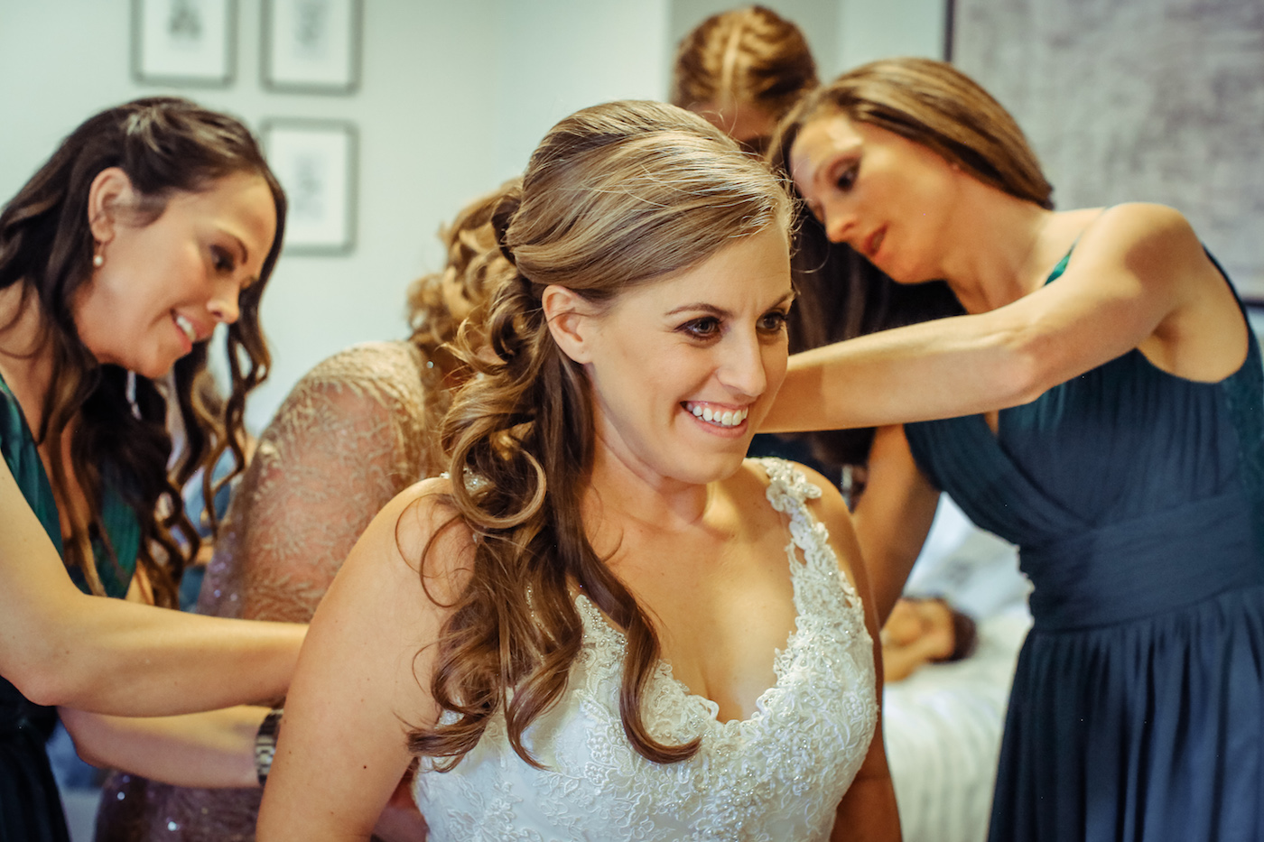 How to get legally married in Italy: American citizens