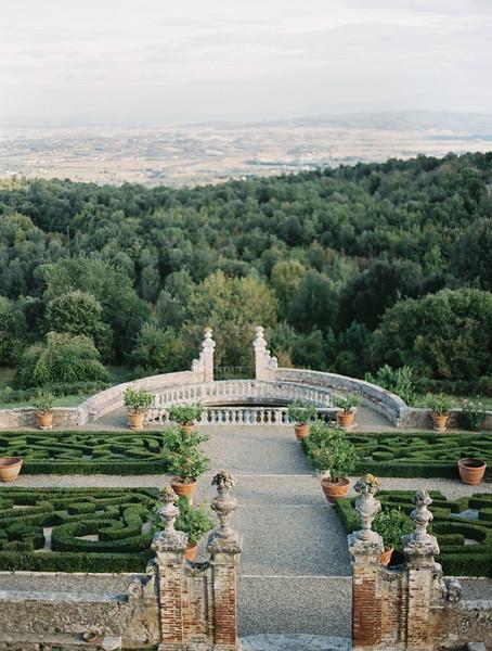 Rossini-Weddings-tuscany-wedding50