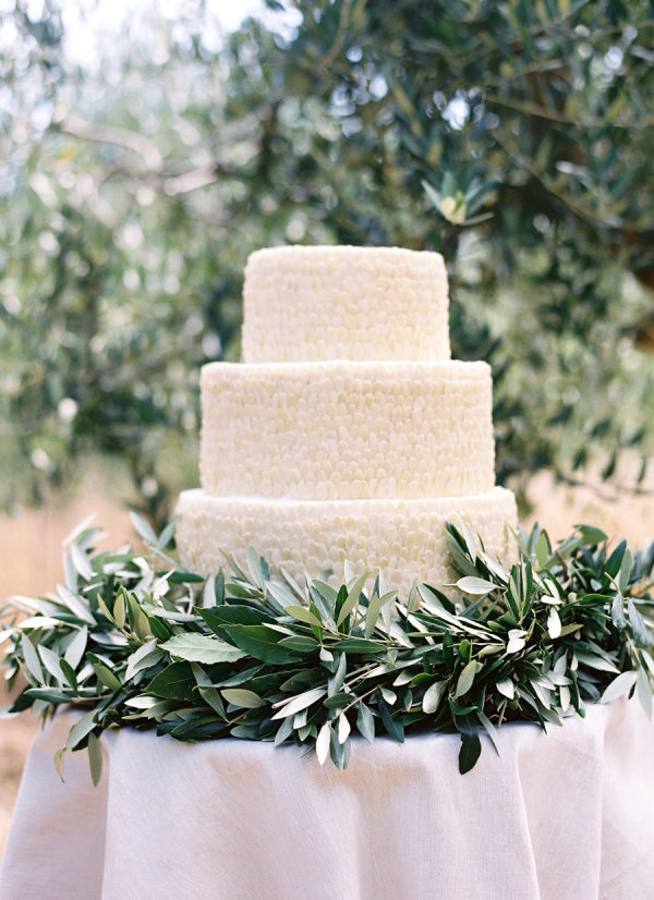 wedding cake,  Italian inspired Weddng
