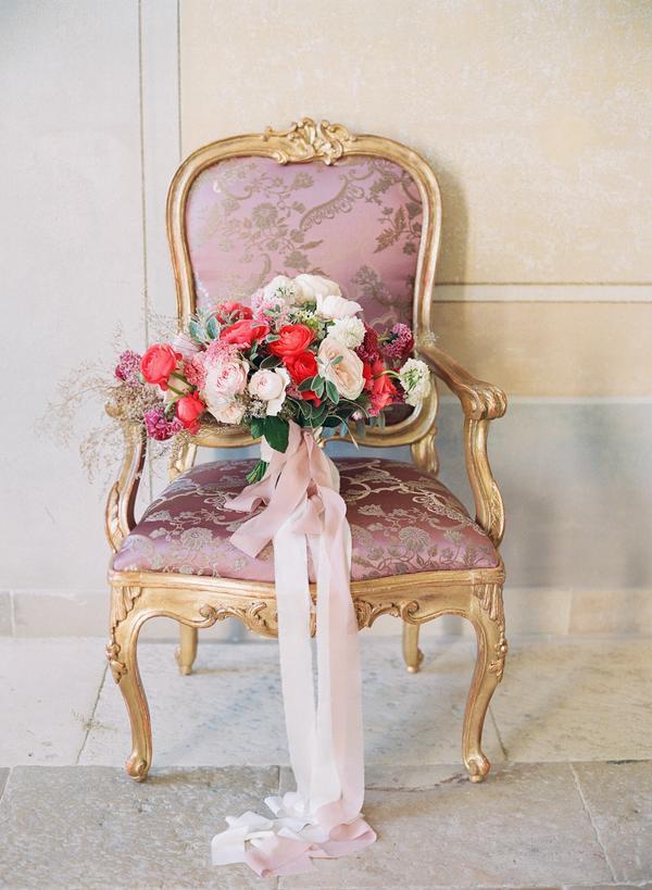 lake-como-florist