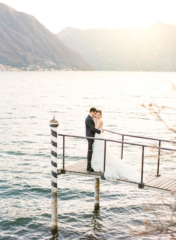 lake-como-wedding-planner
