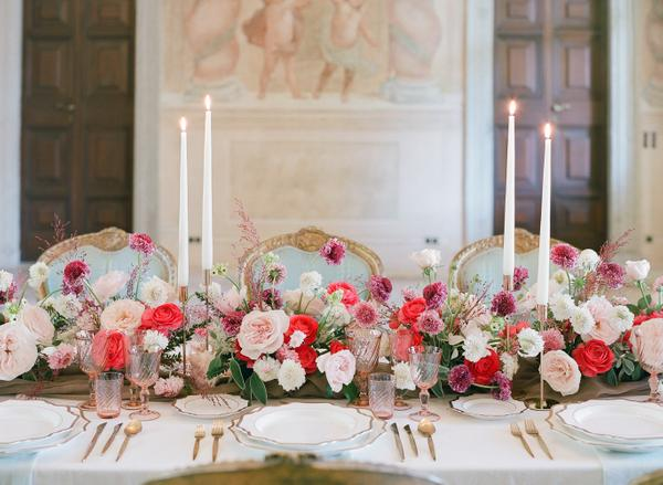 lake-como-wedding-tableset