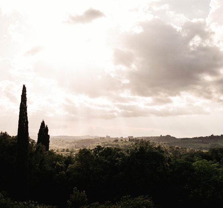 villa_catignano3