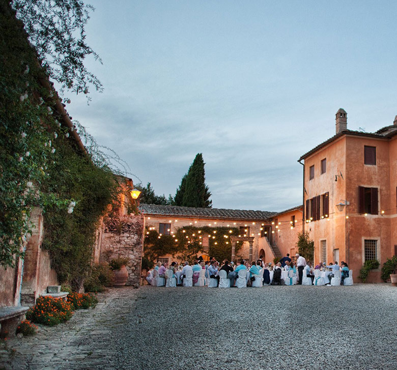 villa_catignano_reception