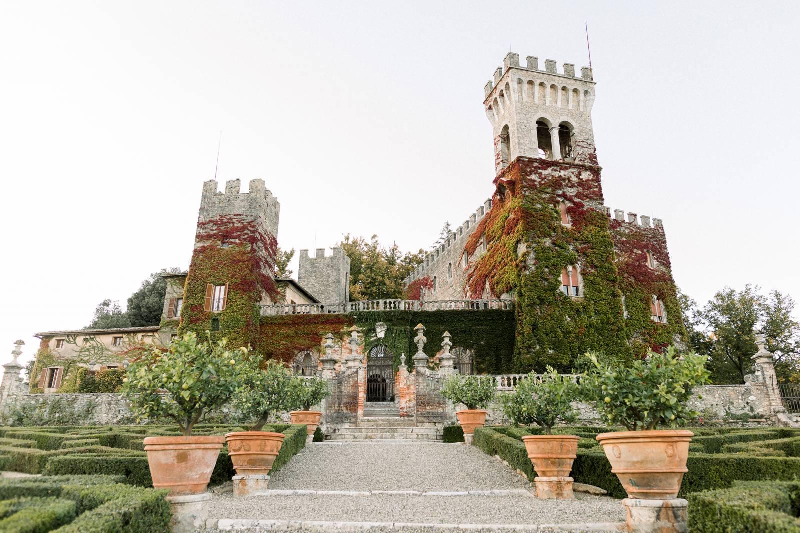 Rossini-Weddings-tuscany-wedding19