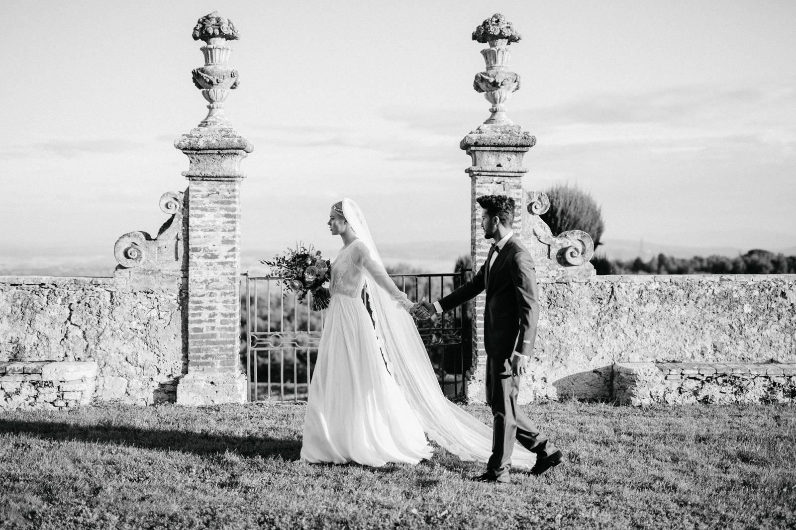 Rossini-Weddings-tuscany-wedding17