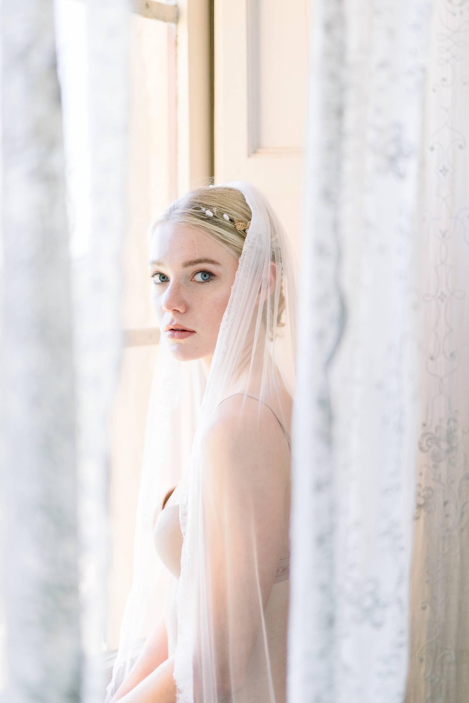 Rossini-Weddings-tuscany-wedding12