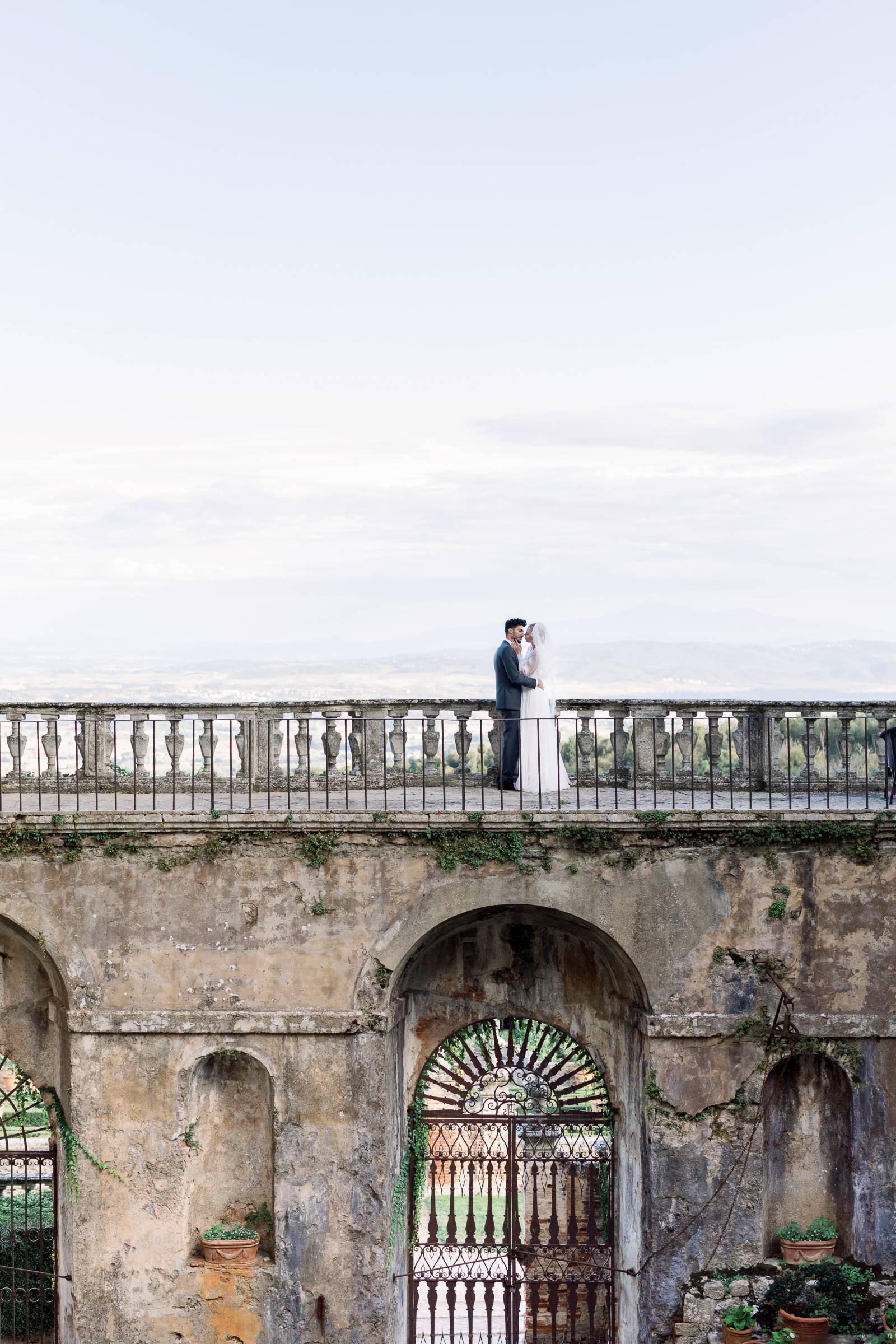 Rossini-Weddings-tuscany-wedding11