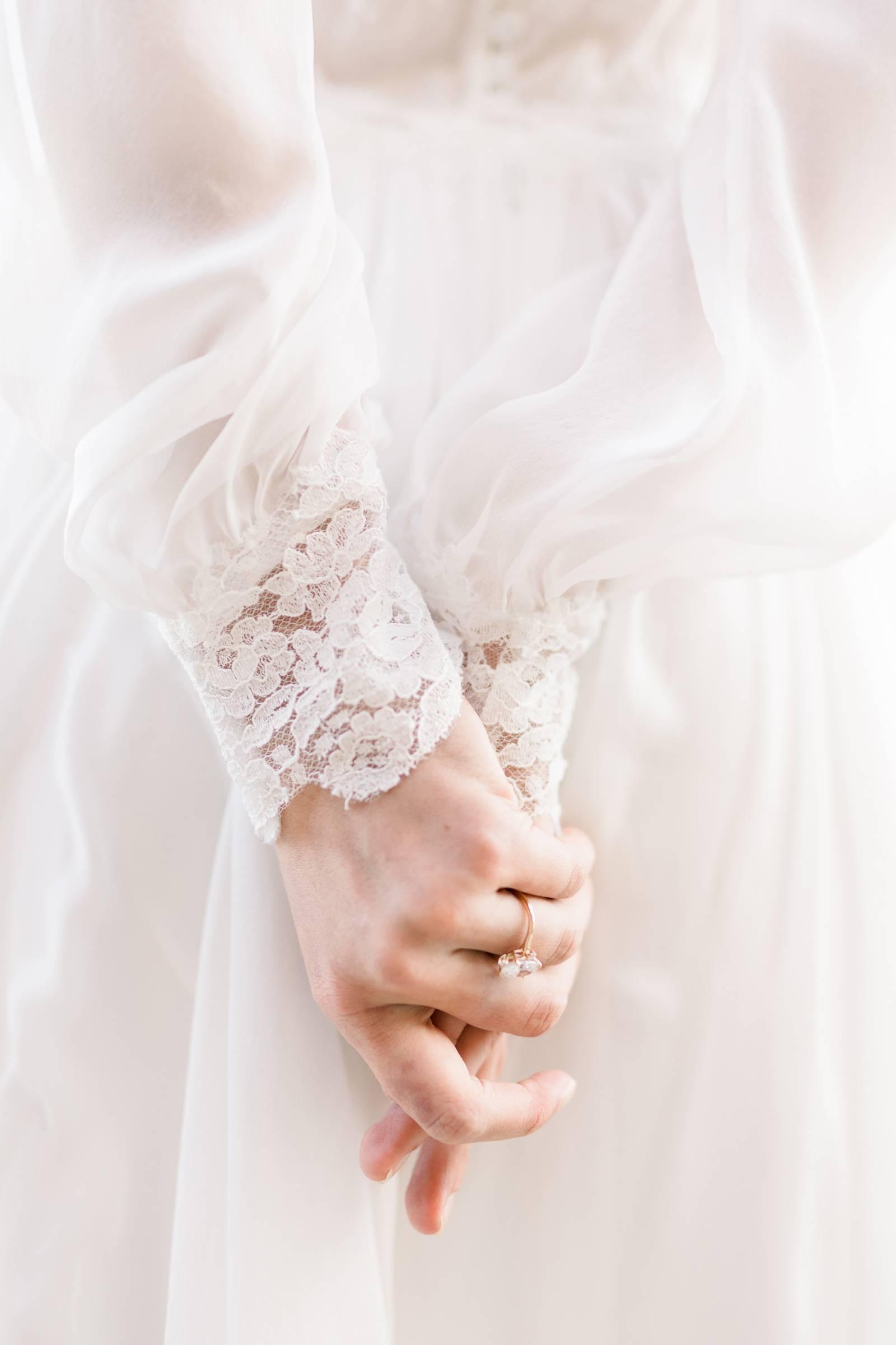 Rossini-Weddings-tuscany-wedding10