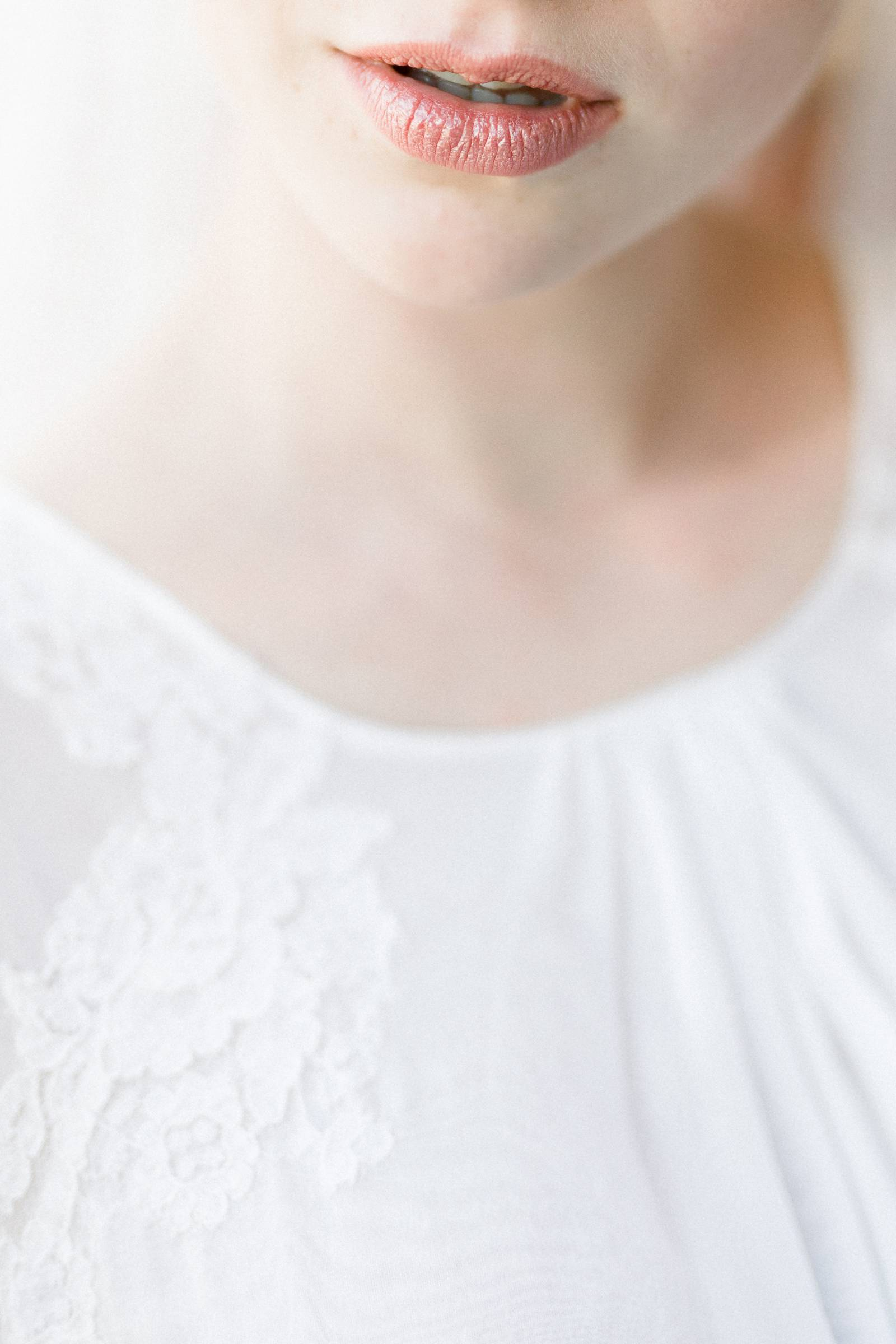 Rossini-Weddings-tuscany-wedding9
