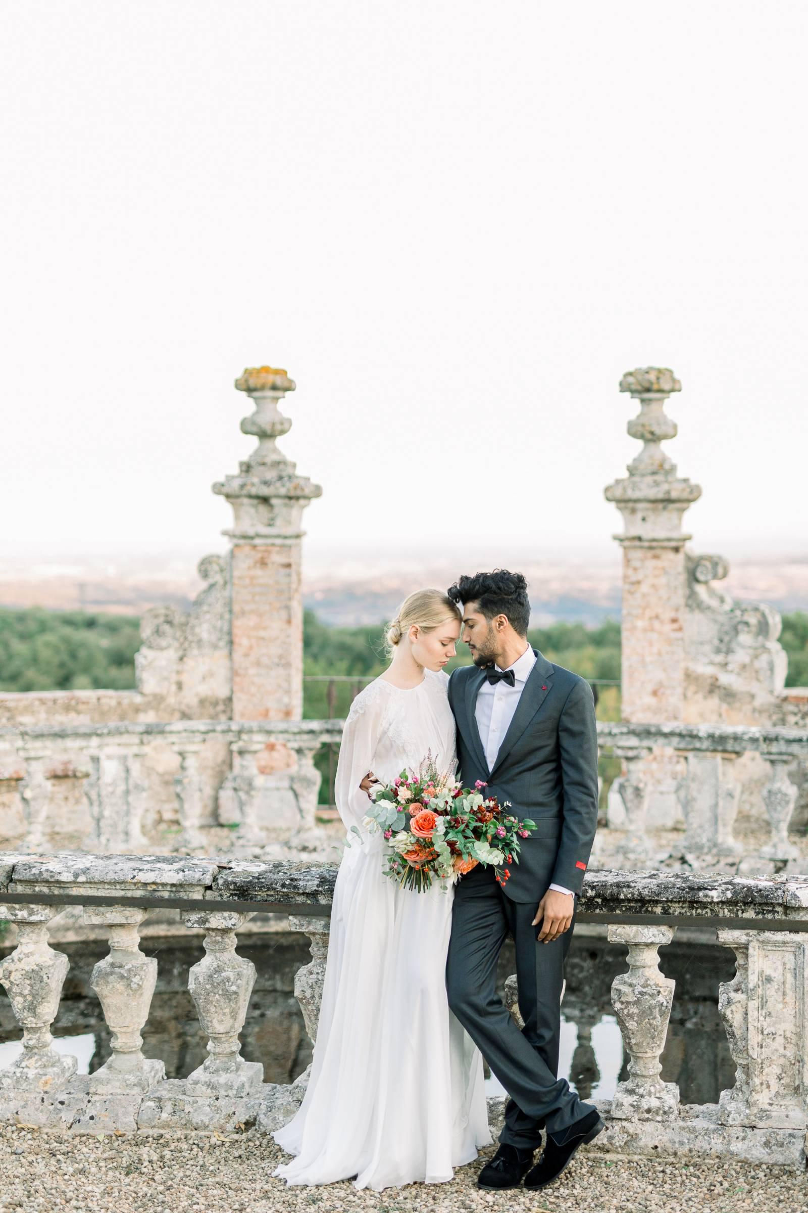 Rossini-Weddings-tuscany-wedding5