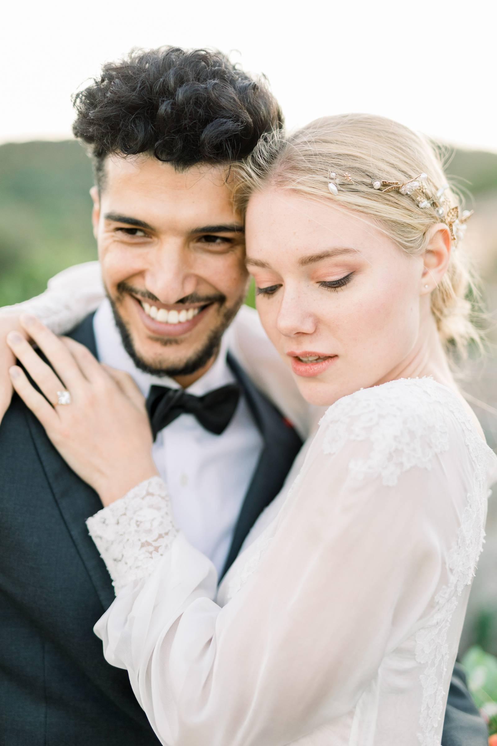Rossini-Weddings-tuscany-wedding4