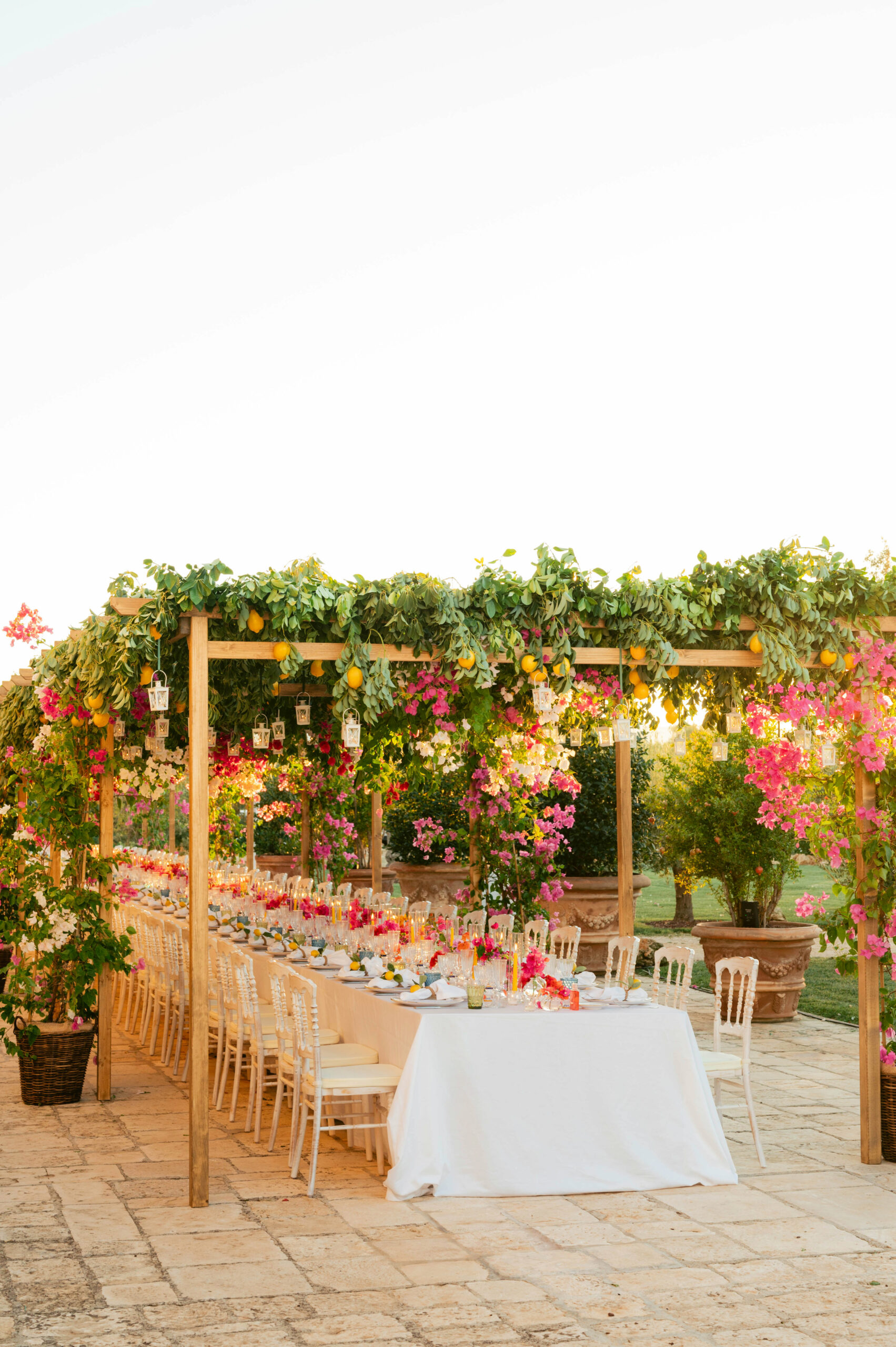 Bride and Groom, wedding in Abbazia San Pietro in Valle