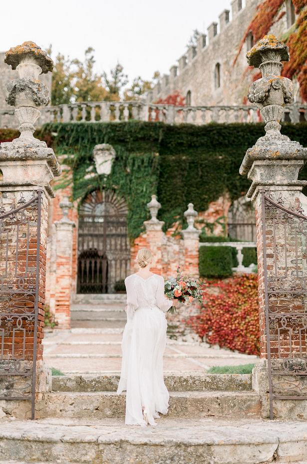 Rossini-Weddings-tuscany-wedding3