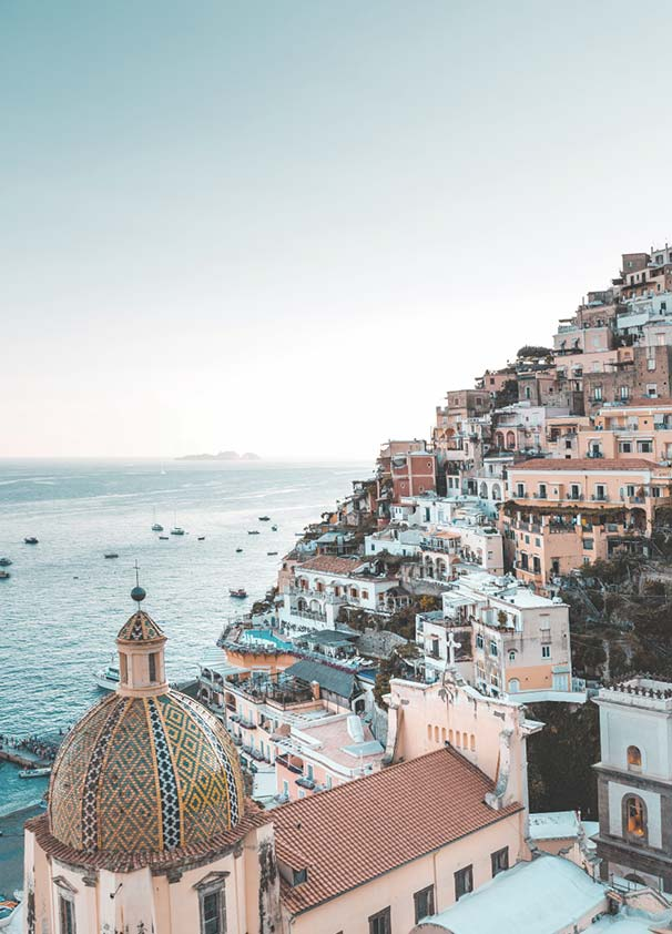 rossini_weddings_amalfi_coast